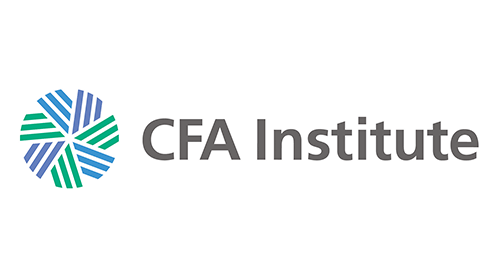 Chartered Financial Analyst Institute