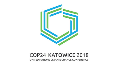 CEO Climate Leaders