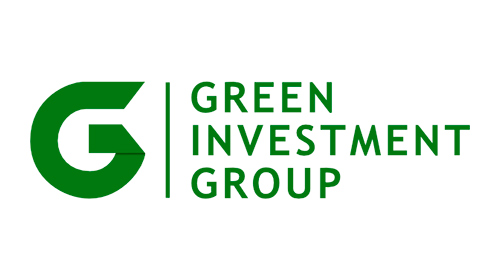 Green Investment Group