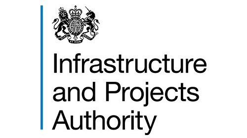 Infrastructure and Projects Authority, IPA