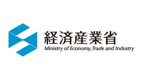 The Ministry of Economy, Trade and Industry