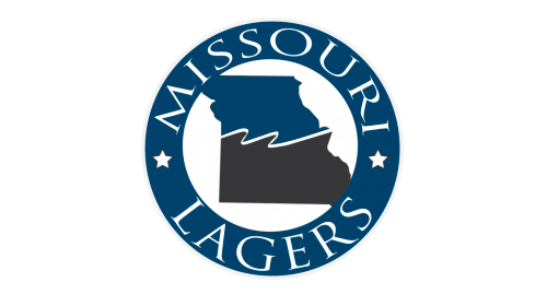 Missouri Local Government Employees Retirement Systems